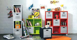 but rangement chambre meuble chambre ado rangement chambre ado ikea chaios com armoire