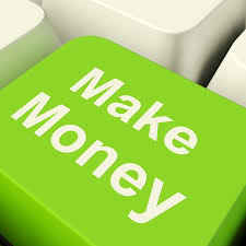 get the extra cash you need making money online an o
