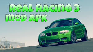 real racing 3 apk mod apk data v4 5 2 android all gpu