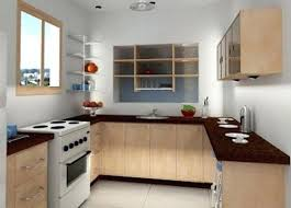 counter space small kitchen storage ideas kitchen small space modern kitchen designs small spaces counter