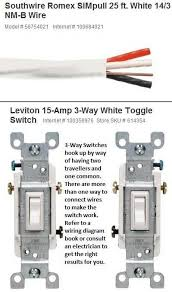 change light switch need to split the home depot community