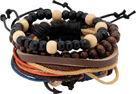 man bracelet online images Bracelets for men buy bracelets for men online at best prices in jpeg