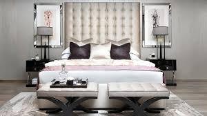 designer headboard new design headboards king size bed designs french beds headboard