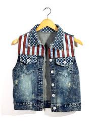 American Flag Corset 73 Best World Cup Images On Pinterest Flags American Flag And