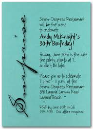 Retirement Invitation Wording Marvelous Surprise Retirement Party Invitation Wording 5 All