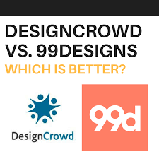 designcrowd reviews designcrowd vs 99designs which is better the digital merchant