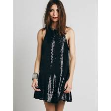 beautiful new years dresses free black sequin nye dress black sequins dress