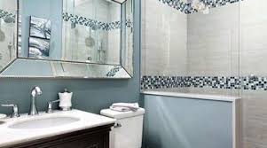 blue and gray bathroom ideas colors popular bathroom ideas blue grey bathroom tiles