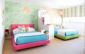Interesting Boy And Girl Shared Bedroom Ideas Rilane - Boy girl shared bedroom ideas