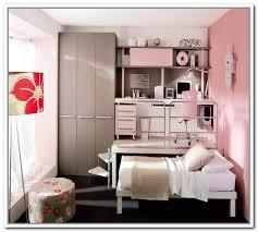 Storage For Small Bedroom Small Bedroom No Closet Appmakr4schools Com
