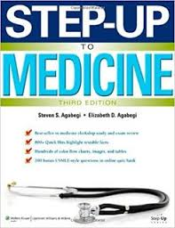 physicians desk reference pdf free download step up to medicine 4th edition pdf free download ebook free