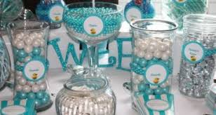 baby shower candy bar ideas candy buffet baby shower gallery baby shower