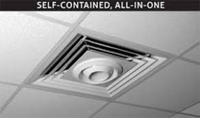 suspended ceiling exhaust fan ceiling fan design self contain white covered drop ceiling exhaust