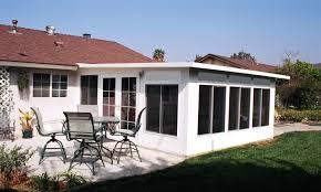 outdoor patio enclosures space of home interior design dunn