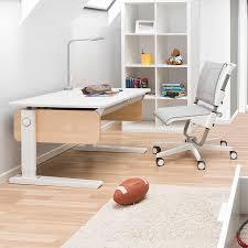 Schreibtisch Moll Kinderschreibtische Moll Moll Schreibtisch Mit Stuhl In Grafing
