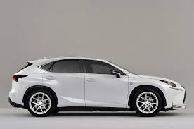 lexus nx ultra white new owner of this beautiful f sport in ultra white lexus nx forum