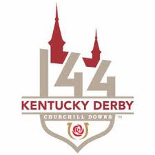 pool 1 of 2018 kentucky derby future wager on tap thanksgiving