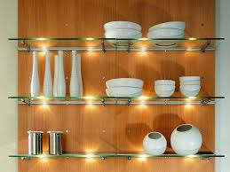 under the cabinet lighting battery operated under cabinet lighting fsc 3012 battery powered under cabinet