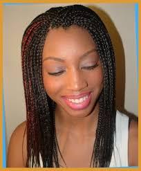 the half braided hairstyles in africa hair on pinterest half braided hairstyles african american hair