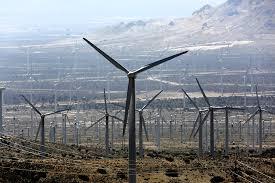 stories about alternative energy u2014 tiffany k hsu