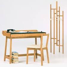 design for the home monoqi volga schreibtisch lovely stuff for lovely interiors