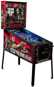 32 best pinball stuff images on pinterest pinball arcade games