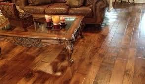 best hardwood flooring dealers installers in arlington tx houzz