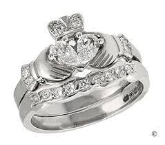 brengagement rings ireland antique diamond rings ireland wedding promise diamond