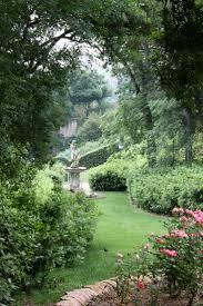 mediterranean patio garden design beautiful italian style garden
