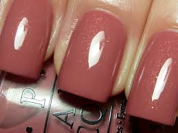 85 best nail swatches images on pinterest nail polish colors
