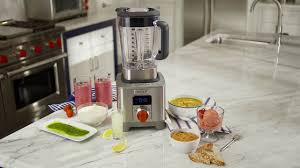 high performance blender wolf gourmet counter top applia