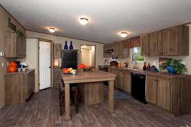 King Ranch Home Decor Wayne Frier Home Center Of Moultrie Mobile Homes For Sale In King