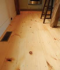 Wide Plank Pine Flooring Wide Pine Plank Floors Shiplap Ct Ma Ny Cape Cod Nh