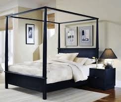 bay window decorating ideas pictures black queen size bed frame