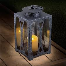 Solar Powered Outdoor Lights by 25 Best Battery Operated Outdoor Lights Ideas On Pinterest