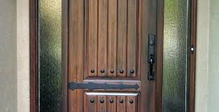 Steel Exterior Entry Doors Stainless Steel Exterior Doors Large Size Of Door Steel Entry