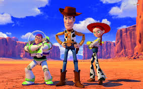 Buzz Lightyear And Woody Meme - woody wallpapers group 0