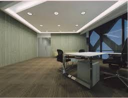 Home Design Types Home Design 85 Extraordinary Office Ideass