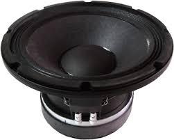 12 Inch Bass Cabinet Us Speaker 12