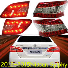 online buy wholesale nissan bluebird sylphy from china nissan