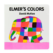 elmer u0027s colors national gallery of art shops shop nga gov