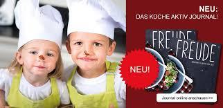 küche aktiv küche aktiv gmbh berlin küchen für jeden anspruch