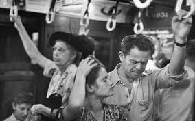 subway thanksgiving point a look at the history of the nyc subway on its 112th birthday