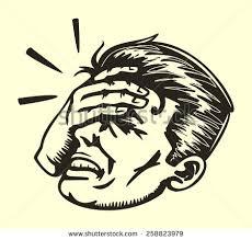 Meme Faces Download - meme faces download free vector art stock graphics images