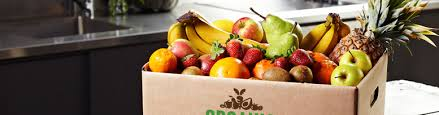 office fruit delivery office fruit box all the best fruit in 2018