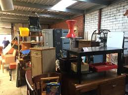 home design shop uk secondhand furniture shop second hand shops near me extravagant