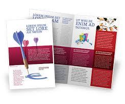 fancy brochure templates fancy brochure templates target audience brochure templates design