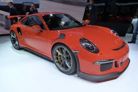 porsche 911 gt3 price 2015 porsche 911 gt4 news reviews msrp ratings with amazing