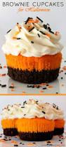 halloween party ideas for tweens 17 best images about halloween on pinterest pumpkins halloween
