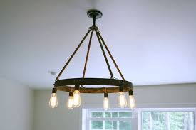 Menards Ceiling Lights Furniture Idea Alluring Menards Lighting Chandeliers Combine With